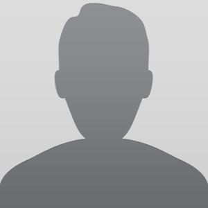 profile-placeholder-male-663aab9e8caa6a6ddd8a11277e94c113